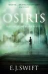Osiris UK cover final