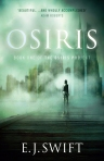 Osiris UK cover final