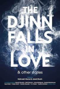 The Jinn Falls in Love
