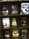 Barnes & Noble Chicago