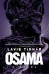 Osama tidhar