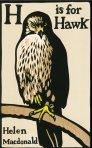 Helen-Macdonald-H-is-for-Hawk