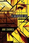 calculated life cover