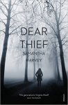 dear-thief