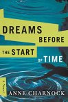 dreams-before-the-start-of-time