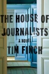 house-of-journalists