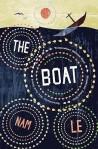 the-boat-nam-le